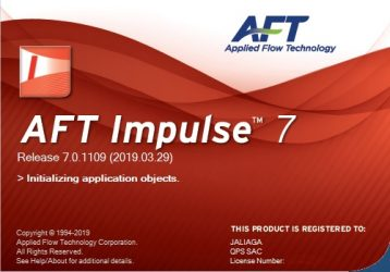 impulse7-29032019